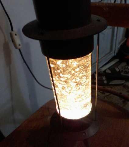 Продам Светильник