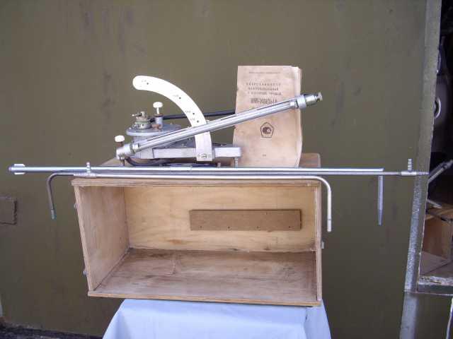 Продам Микроманометр ММН-2400, анемометр чашечн