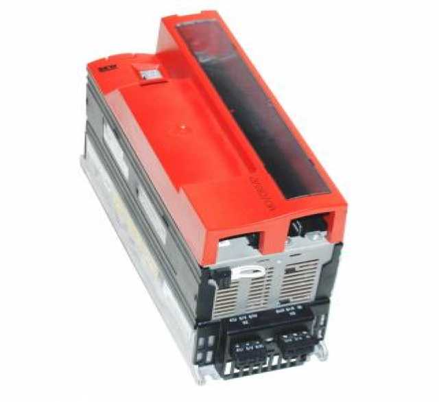 Продам Частотный преобразователь (30 кВт)