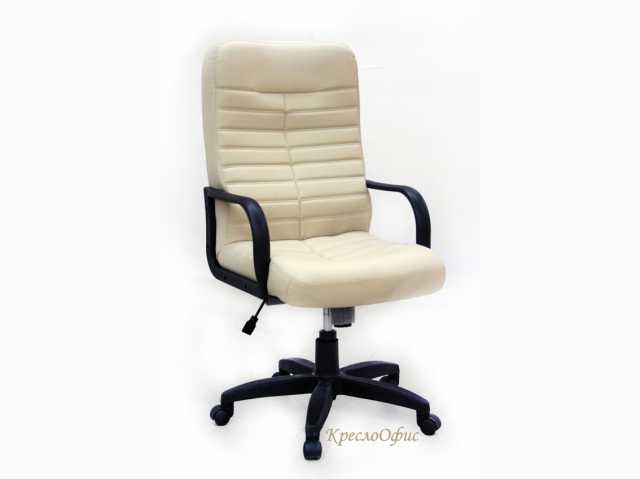 """Продам: Кресло для руководителя """"Орман"""""""