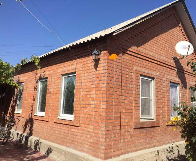 Купить дом зжм батайска