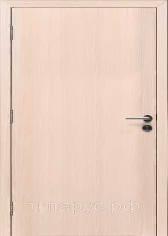 Продам Дверь Огестойкая Лиственница Беленая