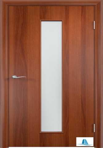 Продам Строительные двери ТК Парус