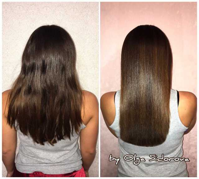 Наращивание волос в коврове частные объявления авто ру калуга и область авто с пробегом частные объявления