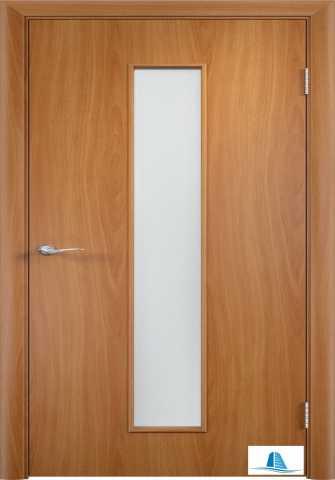 Продам Строительные ламинированные двери