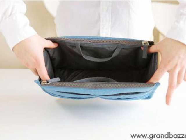 Продам Органайзер для сумки CoverWay