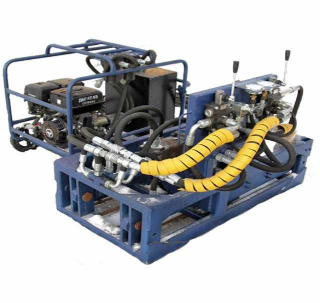 Продам Неуправляемый прокол Pusher 650U-40