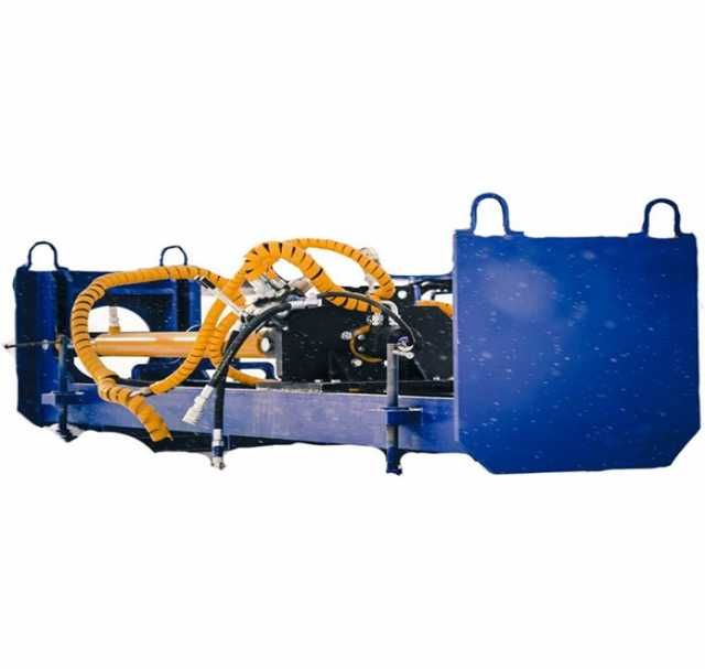 Продам Управляемый прокол Pusher 650С-40