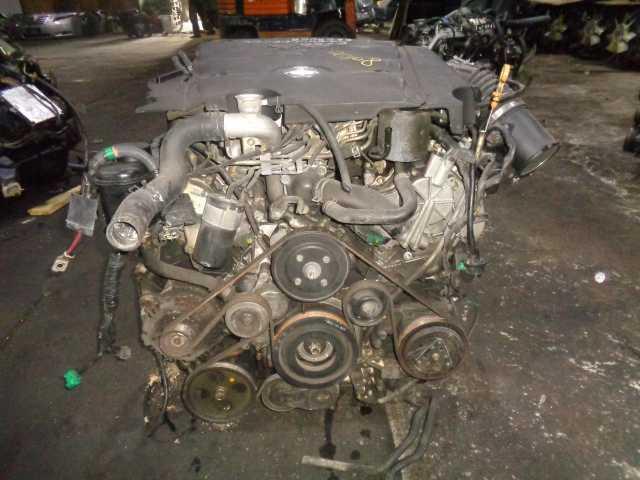 Продам Двигателя для автомобилей