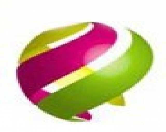 Вакансия: Ассистент на оформление рекламы