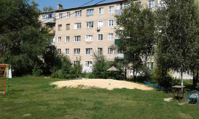 действительности снятт квартиру тамбов поселок комсомолец порог внутренняя