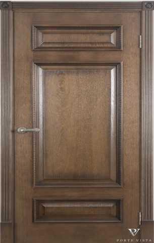 Продам Двери межкомнатные массив РИМ. Комплект