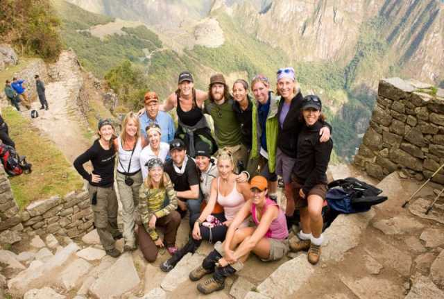 Предложение: Путешествия, экскурсии, отдых.