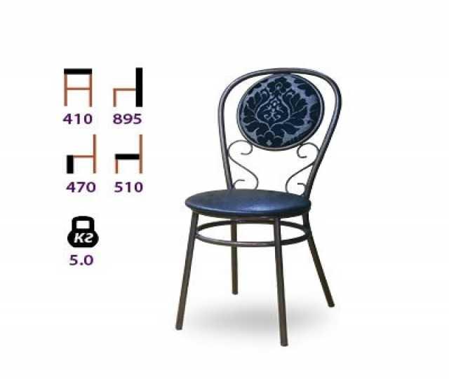 """Продам Стул """" Ампир """" и другие модели стульев ."""