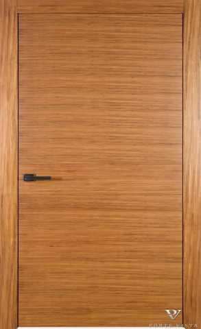 Продам Двери массив серия Модерн. Комплект