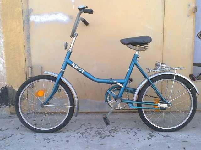 Велосипеды Аист в России  купить б у и новые — объявления 06f2792878e9f