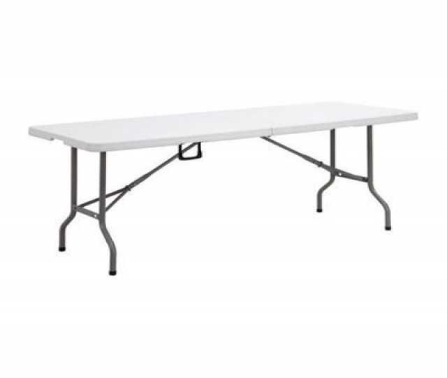 Продам Туристические складные столы .