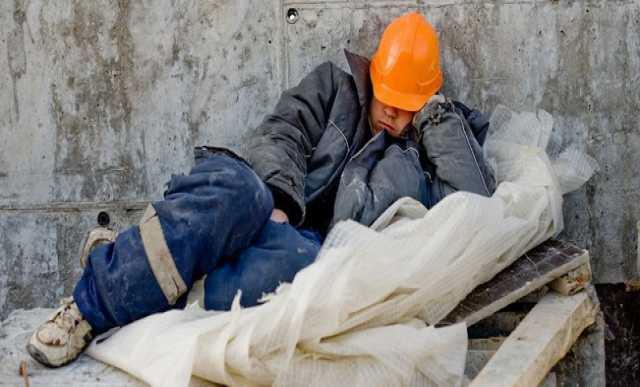Предложение: Строительные материалы и бригады рабочих