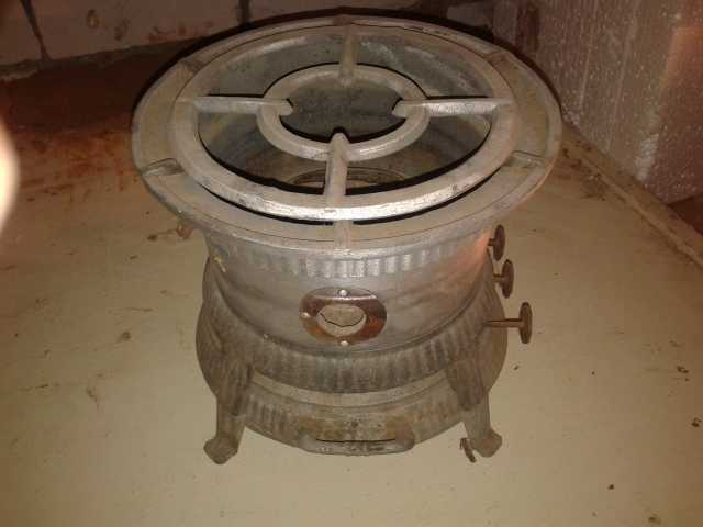 Продам керосинки 1930-1950 года ссср