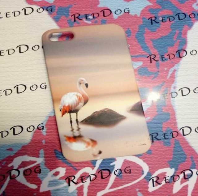 Продам Печать на чехлах для iPhone 4/4s 5/5s6+7
