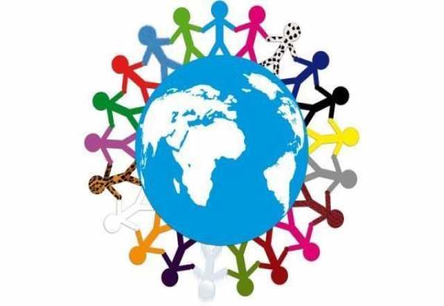 Предложение: Помощь НАРКО и АЛКО зависимым людям