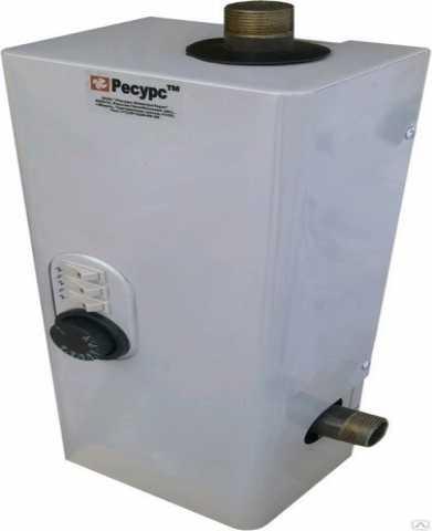 Продам Электрокотел,насосы -циркуляционные