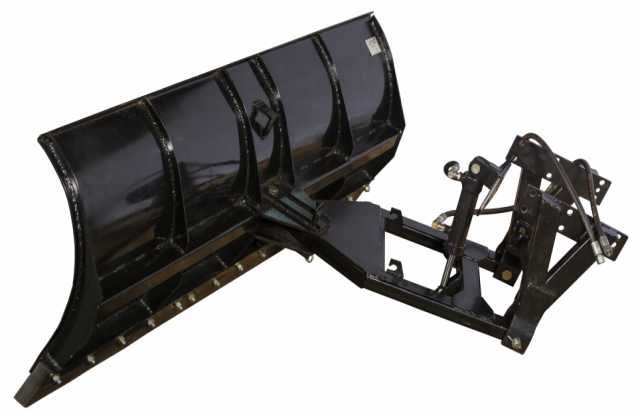 Продам Оборудование бульдозерное к МТЗ-320