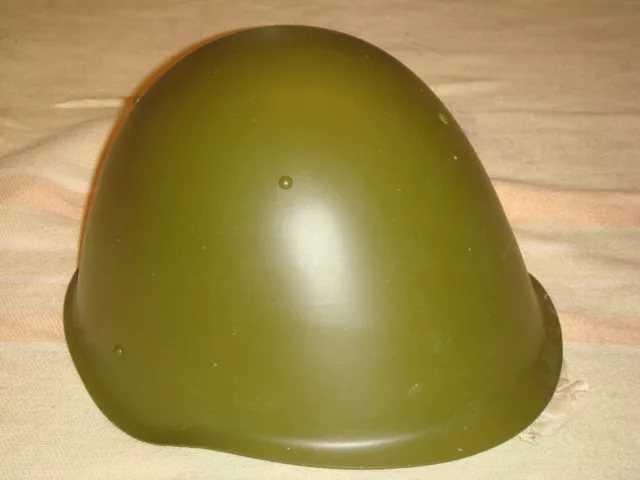Продам продам шлем стальной каску армейскую нов