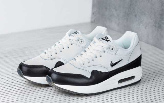 Продам: Кроссовки Nike Air Max 1 Premium SC муж