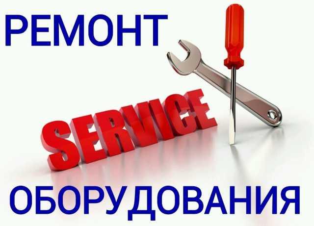 remont-telefona-garantiya-konchilas