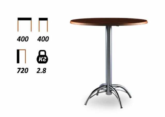 Продам Подстолья для кафе, баров и ресторанов.