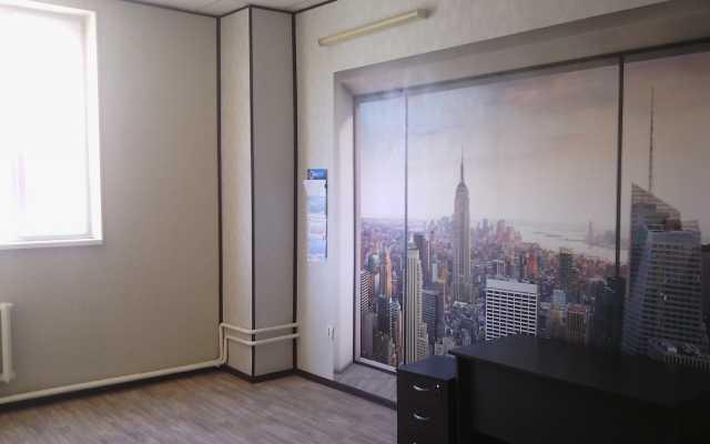 Дать объявление об сдаче в аренду офисных помещений в ставрополе объявления котельниково куплю таксу