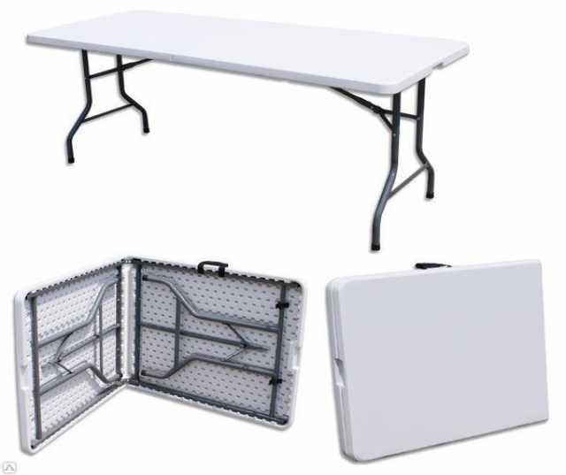 Продам Складные столы для туристических походов
