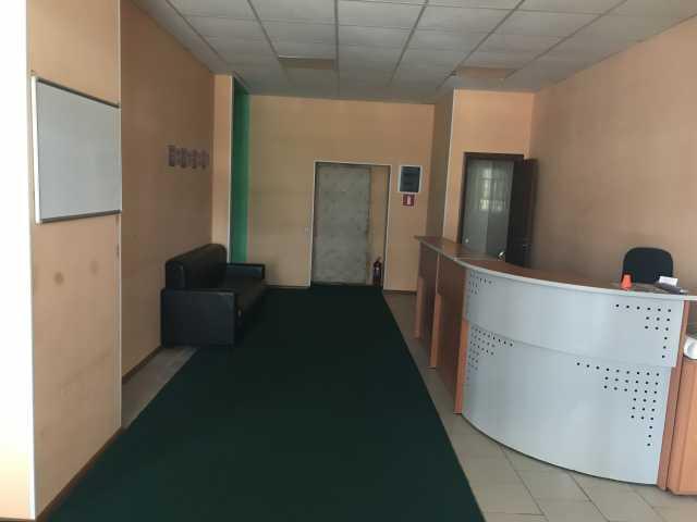 Готовые офисные помещения Солнечногорский проезд коммерческая недвижимость без посредников краснодар