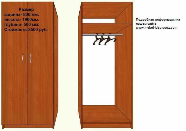 Продам Шкафы для одежды (раздевалок, фитнес)