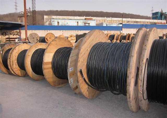 Куплю: Куплю кабель силовой,контрольный и мн.др