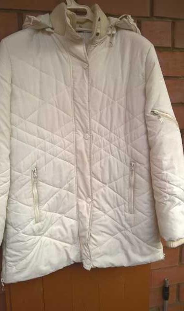 Продам Куртка женская Kaidasi (Япония)