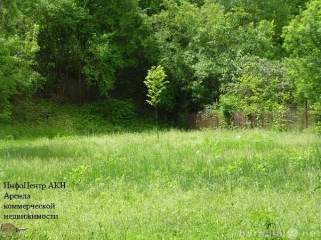 Продам: Земельный участок в Адербиевке