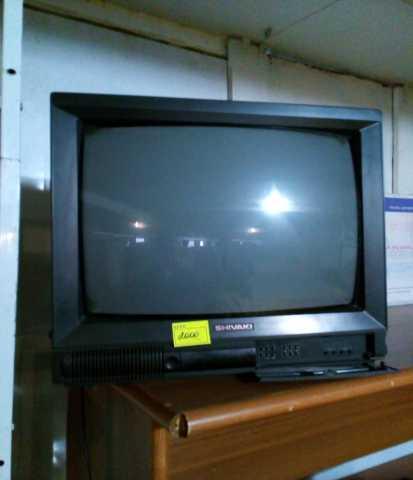 Куплю-продам б у телевизор частные объявления барахолка работа в ивановской области свежие вакансии на авито