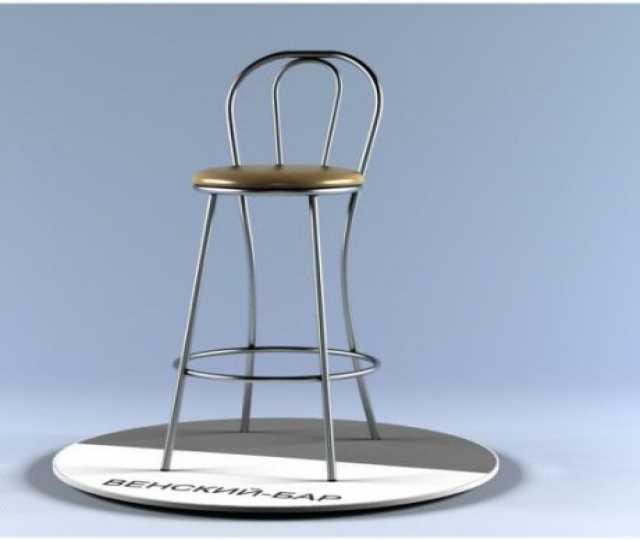 Продам Барные стулья для кафе и баров .