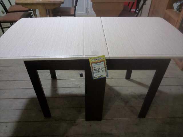 Продам стол на кухню