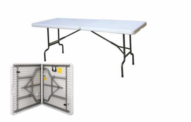 Продам Складные столы для Кейтеринга.