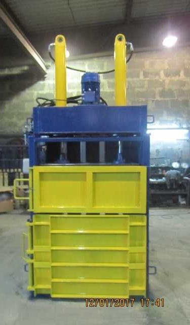 Продам Пресс гидравлический серии ПГПВ-30