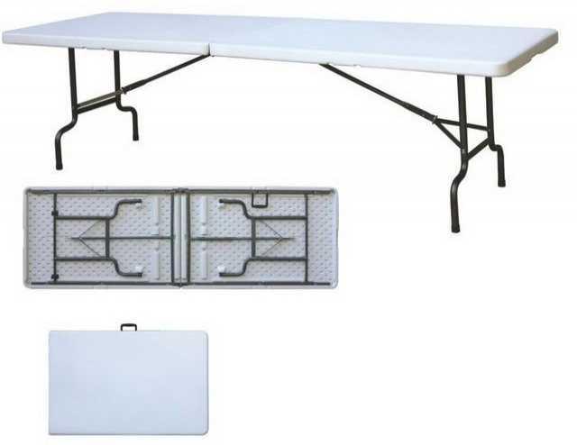 Продам Мебель для Кейтеринга, уличной торговли.