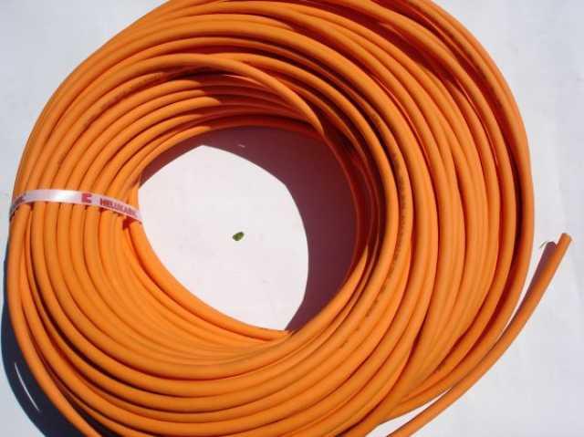 Продам кабель специфика,силовой,оптом,с хранени