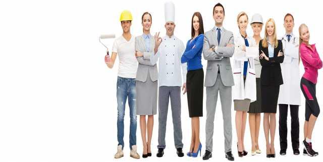 Предложение: MBA Professional в ИПО