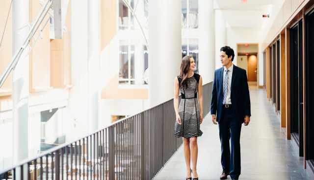 Предложение: MBA Industry в ИПО
