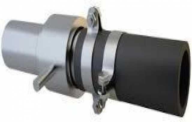 Предложение: Изготовление нестандартного оборудования