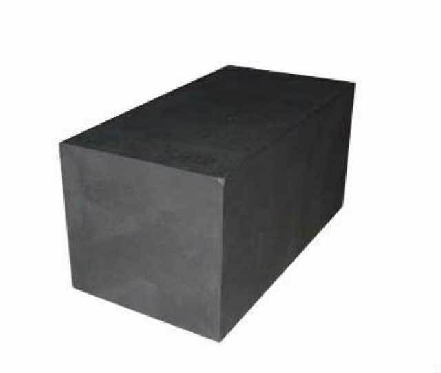 Продам: Графит МПГ-7, МПГ-8 в блоках