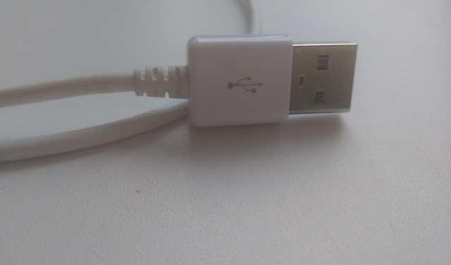 Продам Оригинальный кабель micro usb